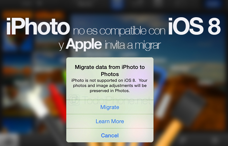 iphoto-no-compatible-ios-8