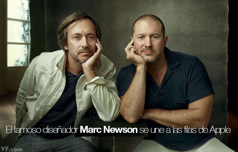 marc-newson-apple