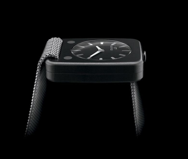 marc-newson-reloj