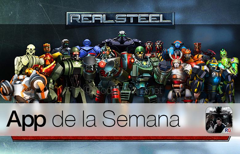 real-steel-app-semana