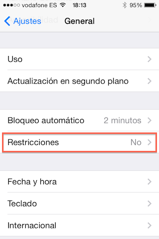 restringir_borrado_apps_iphone_3