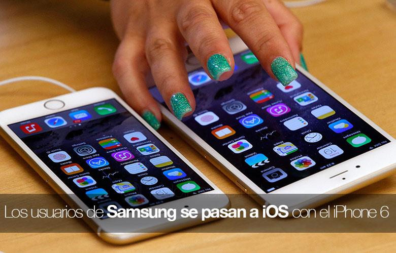 usiarios-samsung-pasan-iphone-6