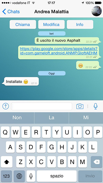 whatsapp-iphone-6-iphone-6-plus-beta
