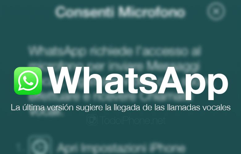 whatsapp-llamadas-vocales-microfono