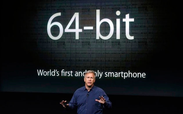 64-bits-apple