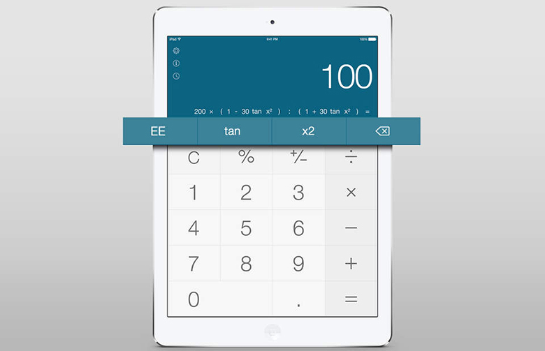 Calc-One-Cientifica-iPad-iPad-mini