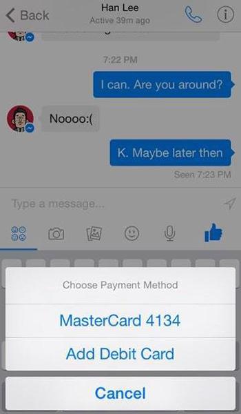 Facebook-Messenger-Pagos-iPhone