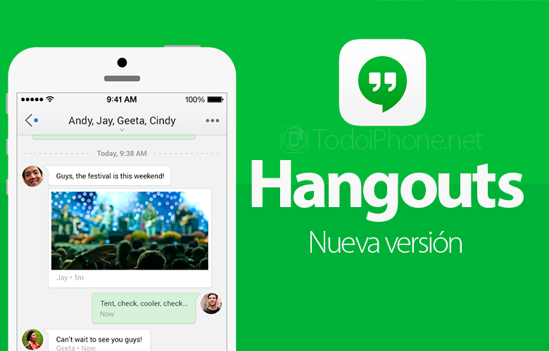 Hangouts-Google-iOS-8-iPhone-6-iPhone-6-Plus