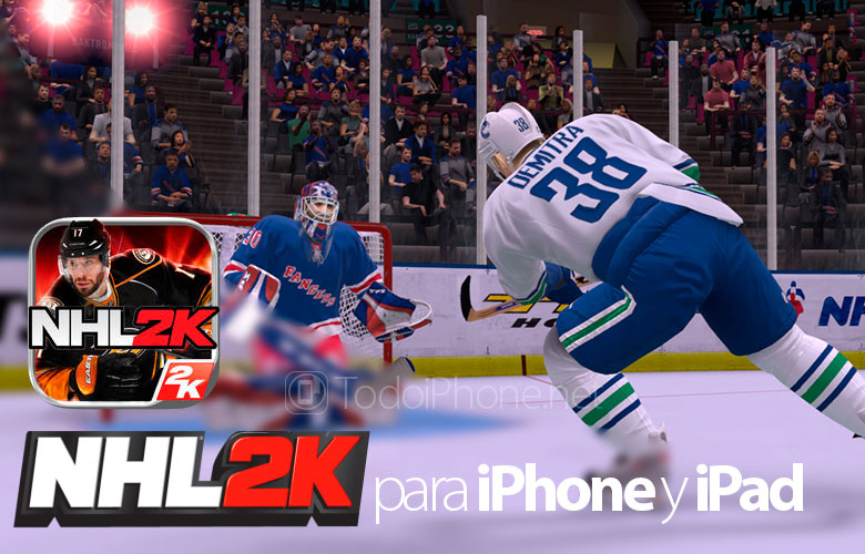 NHL2K-iPhone-iPad