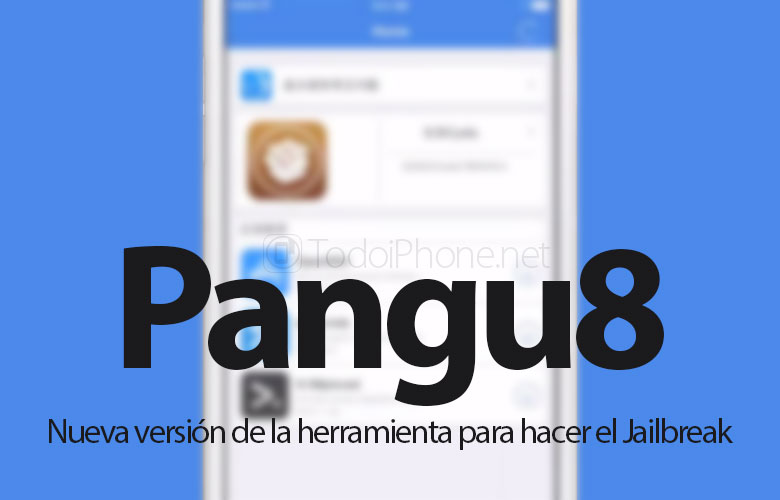 Pangu8-Jailbreak-iOS-8-Nueva-Version