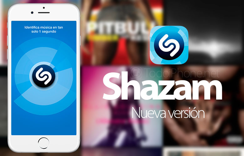 Shazam-iOS-8