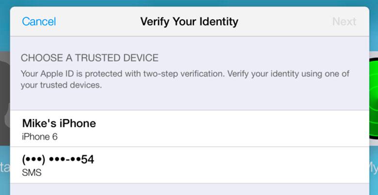 apple-activa-verificacion-dos-pasos-icloud