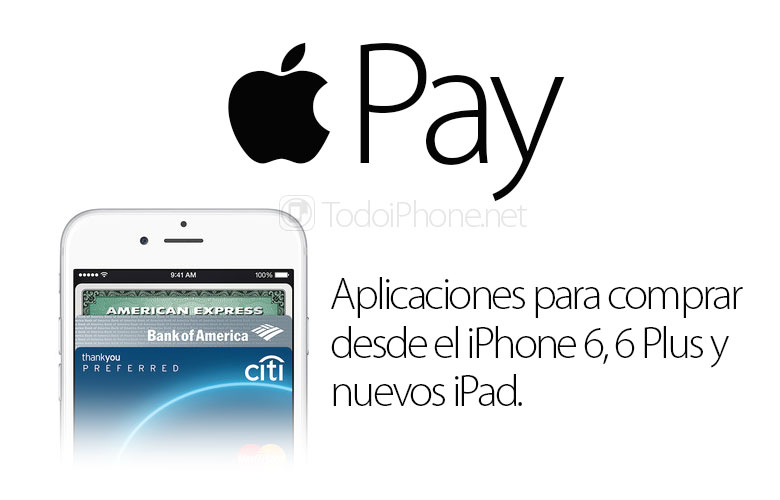 apple-pay-apps-comprar-iphone-ipad