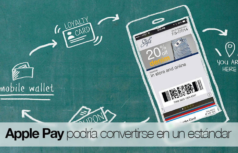 apple-pay-estandar