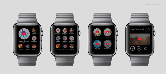 apple-watch-youtube