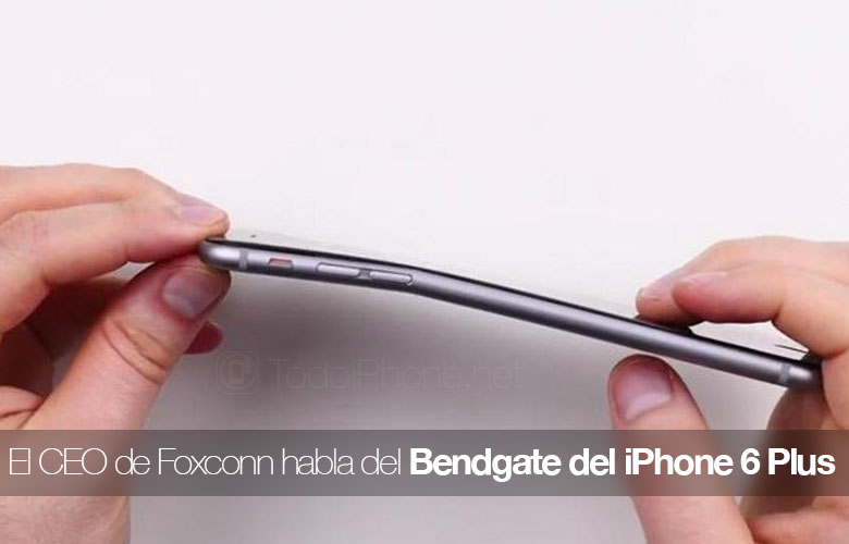 bendgate-iphone-6-ceo-foxconn