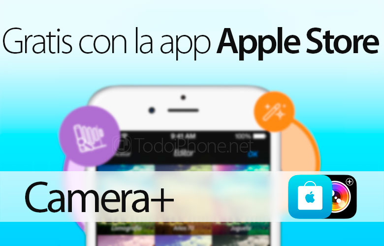 camera-plus-gratis-app-apple-store