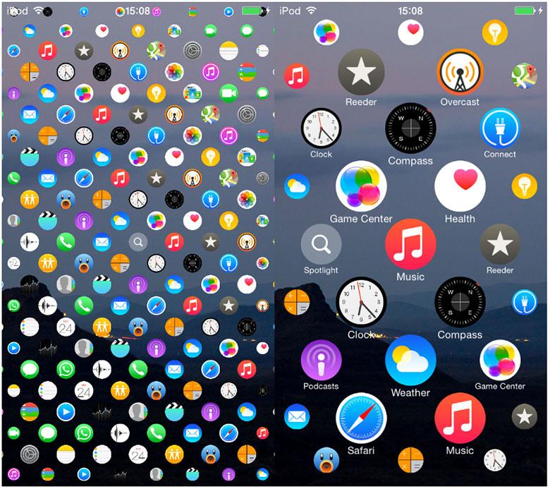 como-probar-interfaz-apple-watch-iphone