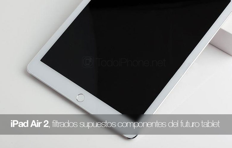 componentes-filtrados-ipad-air-2
