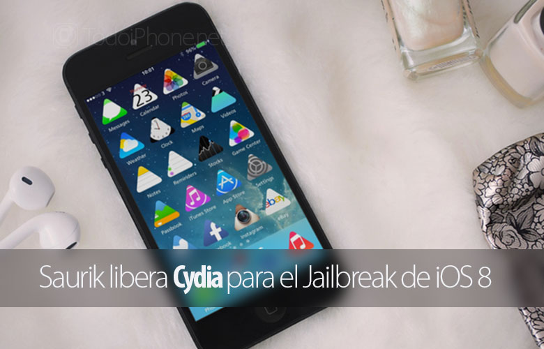 cydia-jailbreak-ios-8