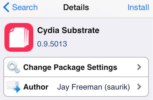 cydia-substrate-actualizado-tweak-compatible-ios-8