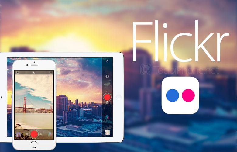flickr-iphone-ipad-ios-8