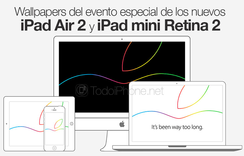 fondos-pantalla-Evento-iPad-Air-2-iPad-mini-Retina-2