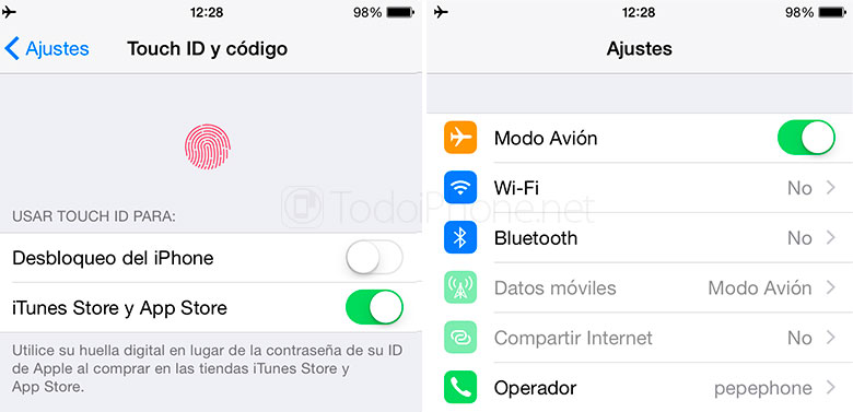 hacer-jailbreak-ios-8-pangu8-requisitos