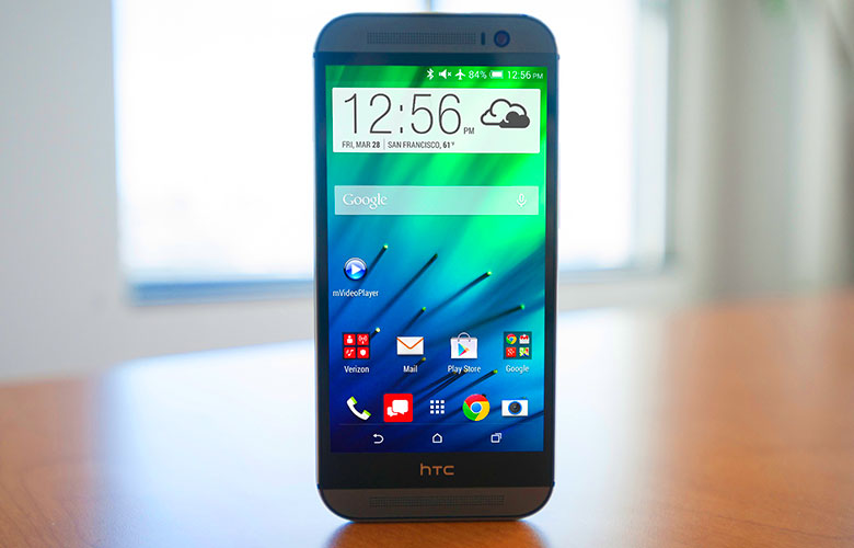 htc-one-m8-iphone-6-nexus-6-comparativa