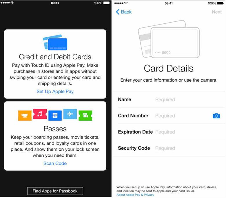 iOS-8-1-Beta-2-Apple-Pay-Screenshot
