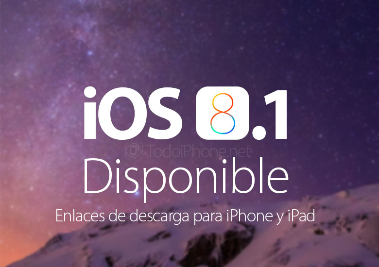 iOS-8-Disponible-Enlaces