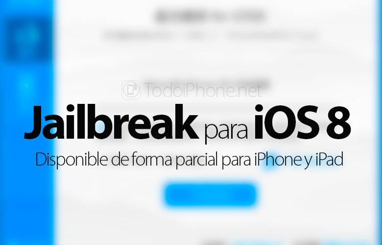 iOS-8-Jailbreak-Parcial-iPhone-iPad-Pangu