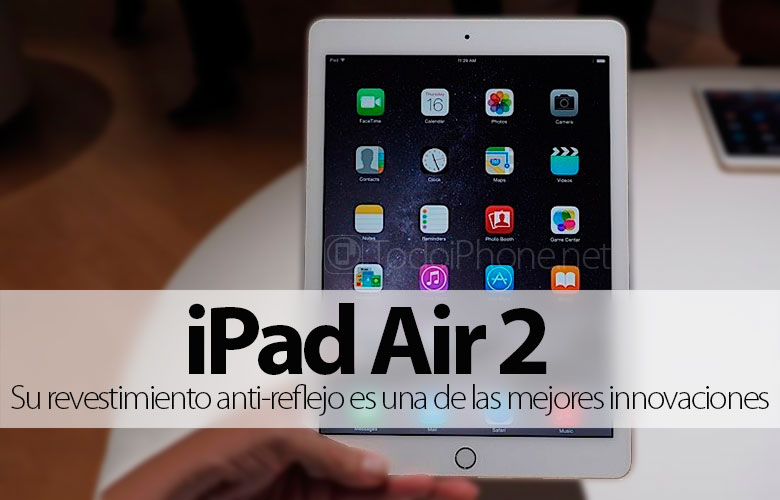 iPad-Air-2-Revestimiento-Anti-Reflejo