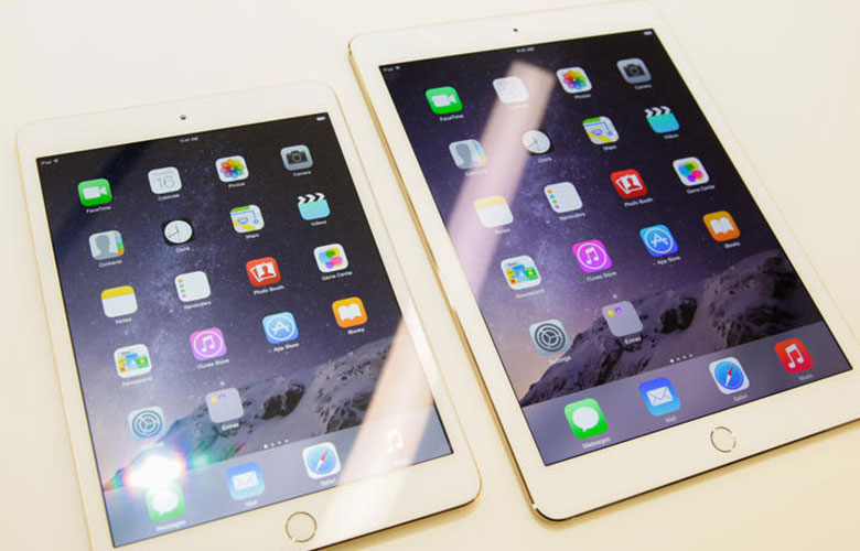 iPad-air-2-iPad-mini-3-Apple-SIM