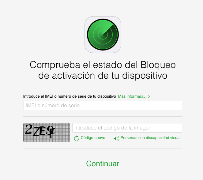 iPhone-iPad-Bloqueo-Activacion-Herramienta-Online