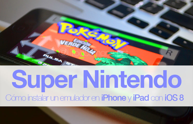 instalar-emulador-super-nintendo-iphone-ipad-ios-8