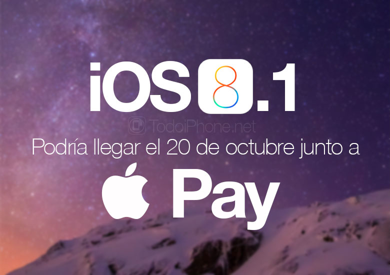 ios-8-1-apple-pay-20-octubre