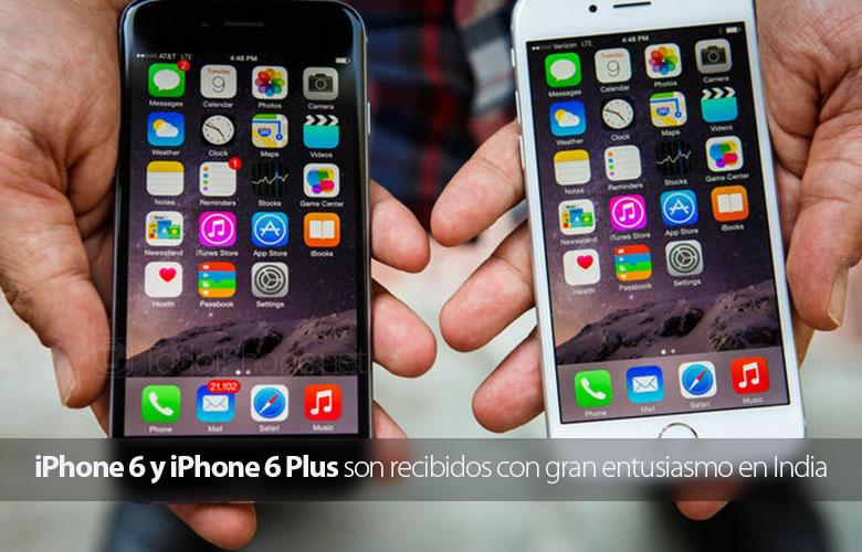 iphone-6-india