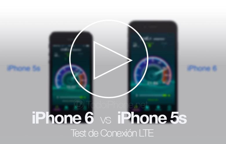 iphone-6-iphone-5s-comparativa-conexion-lte