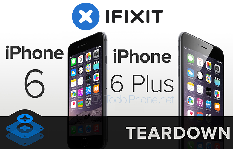iphone-6-iphone-6-plus-guia-desmontar-ifixit