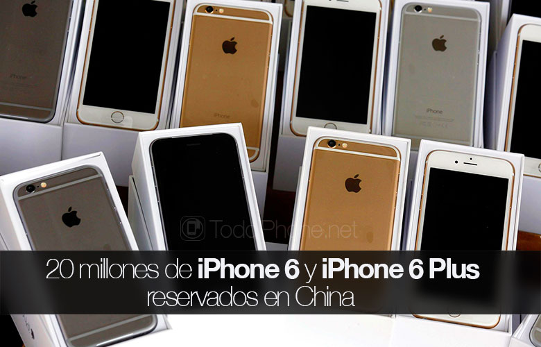 iphone-6-iphone-6-plus-reservados-china