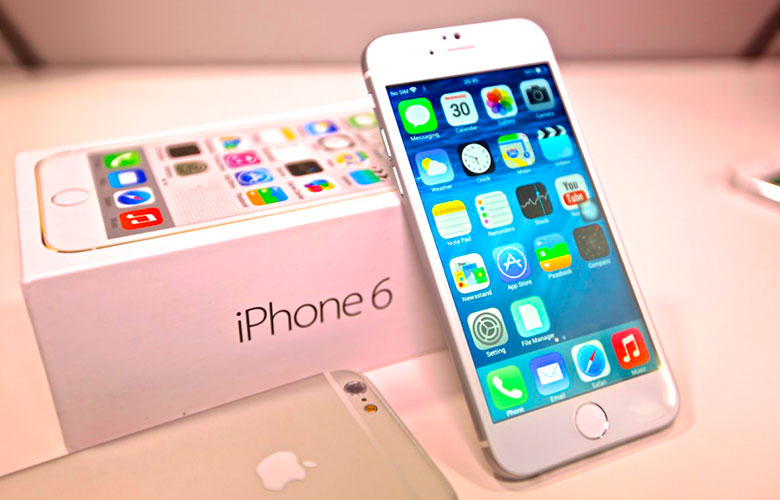 iphone-6-nexus-6-one-m8-comparativa