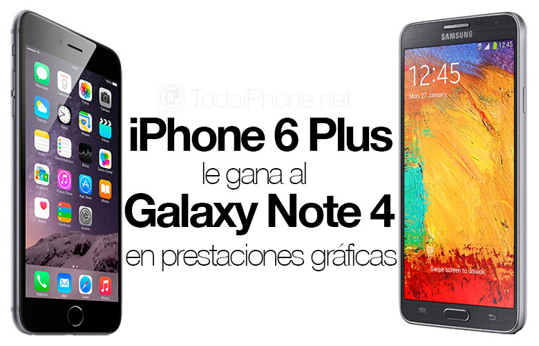 iphone-6-plus-gana-note-4-prestaciones-graficas