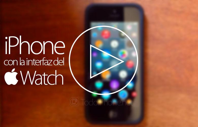 iphone-interfaz-apple-watch-video