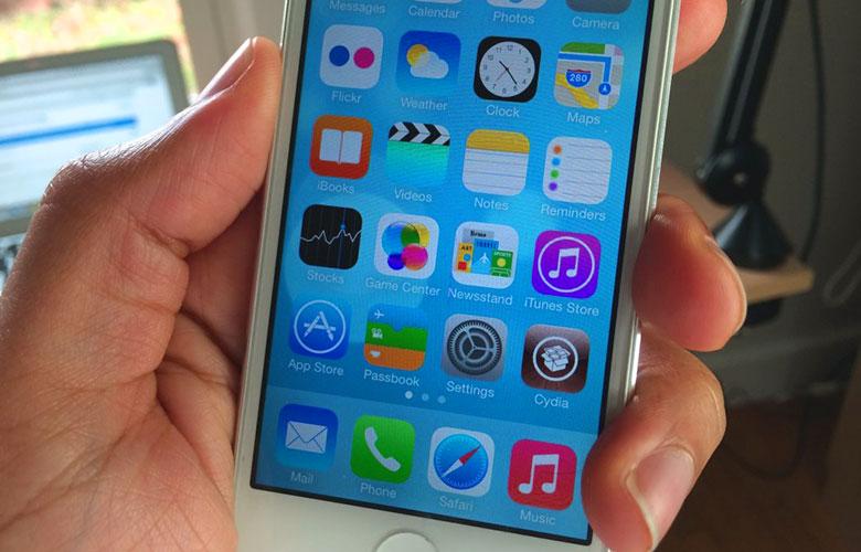 jailbreak-mejores-tweaks-cydia-iphone-ios-8-x