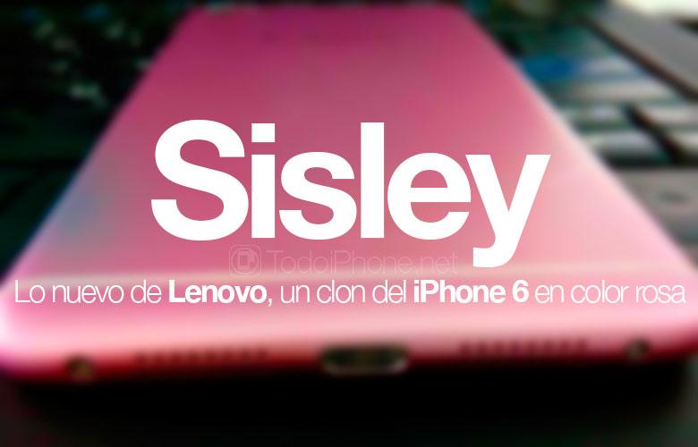 lenovo-sisley-clon-iphone-6-rosa