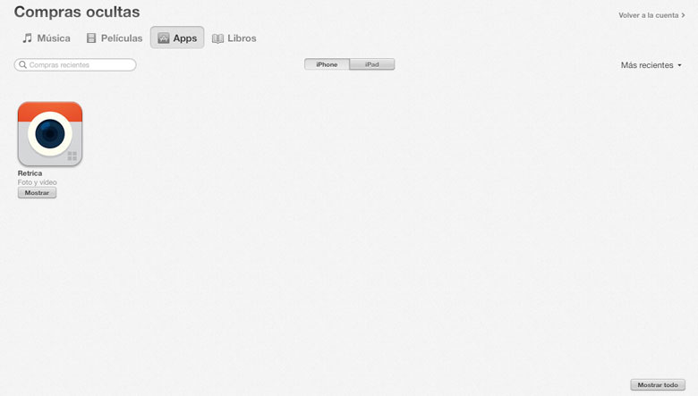 mostrar-apps-ocultas-itunes