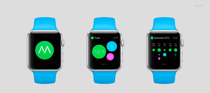 move-apple-watch