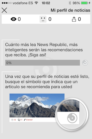 news_republic_iphone_6