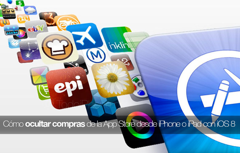 ocultar-compras-apps-store